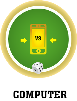 play real cash ludo game online and earn money. withdraw money to paytm or bank account.real money ludo game in india